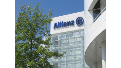 Mobile-Strategie der Allianz: Ein Client für alle Devices - Foto: Allianz