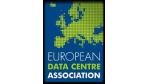 """Data Center-Verband EUDCA: """"Die RZ-Branche in Europa braucht eine Stimme"""" - Foto: EUDCA"""