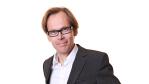 Oracle-Konkurrenten positionieren sich: MySQL vor unruhiger Zukunft - Foto: SkySQL