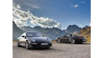 IT im Auto: Alle wollen die Mobil-Entwickler - Foto: Porsche