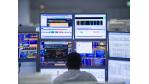 Informatiker in Banken: Vorteil für Kundenversteher - Foto: Deutsche Bank