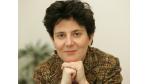 Tipps von der Unternehmerin: Karriereratgeber 2012 - Antonella Lorenz, Lorenz Software