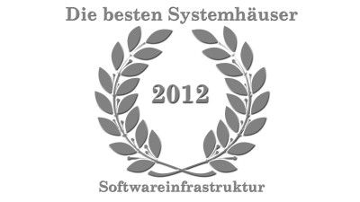 Die besten Systemhäuser 2012: Software-Infrastruktur - alle wollen Windows 7 - Foto: Jazz Paint, Fotolia.de