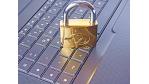 IT-Sicherheit: Sechs Leitlinien für eine Security-Strategie - Foto: Fotolia/PhotographyByMK