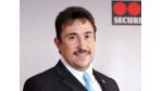 IT intim - Was CIOs beschäftigt: Safety first - auch bei Tablets - Foto: Securitas