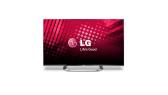 LG 84LM9600 – UD 3D TV mit vierfacher Auflösung