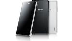 LG Optimus G: Neues LG-Smartphone fordert Galaxy S3 heraus - Foto: LG