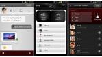Vodafone: SMS-Nachfolger Joyn in Deutschland gestartet - Foto: areamobile