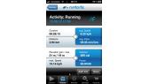 Die besten Fitness-Apps fürs iPhone - Foto: Diego Wyllie