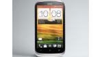 HTC Desire X: HTC stellt das Mittelklasse-Smartphone offiziell vor - Foto: HTC