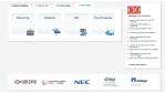 Bechtle, Computacenter, Allgeier, Cancom: Systemhäuser im Website-Check - Foto: Stefan von Gagern