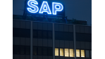 Hohe Nachfrage: Freelancer profitieren vom boomenden SAP-Markt - Foto: SAP