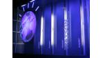 Big Data und Autos: Datenberge auf vier Rädern - Foto: IBM