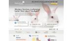 Best in Cloud 2012: Dimension Data: Cloud eröffnet neues Geschäftsfeld für Aerohive Networks