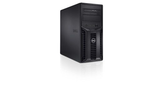 PowerEdge T110