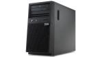 Marktübersicht – von Dell bis IBM: Die besten Server für den Mittelstand - Foto: IBM