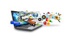 Anwender investieren weiter in ECM- und DM-Systeme: DMS/ECM Trend Report 2014 - Foto: Haywire Media, Fotolia.de