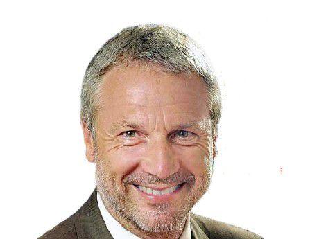 """""""Als die objektorientierten Datenbanken aufkamen, hat man auch vom Ende der RDBMS gesprochen."""" Günther Stürner, Vice President von Oracle"""
