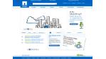 Best in Cloud 2012: Langenscheidt KG: Mit NetApp FlexPod und der CANCOM AHP schneller in die Private Cloud