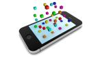 Tipps zur Einführung: Mobile BI in der Arbeitswelt - Foto: Fotolia/Christoph Plueschke