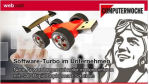 """Webcast """"Rapid Deployment Solutions"""": Anwendungslandschaft standardisieren und modernisieren"""