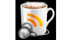 Podcast-Manager für Android: BeyondPod Podcast Manager - Foto: BeyondPod