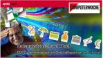 "Webcast ""Electronic Data Interchange (EDI)"": Standards im Datenaustausch"