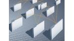 "Standards im Datenaustausch: Webcast ""Electronic Data Interchange (EDI)"" - Foto: imageteam_Fotolia"