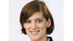 Videointerview mit Jennifer Waldeck (IDC): Mobil sein macht produktiver - Foto: IDC