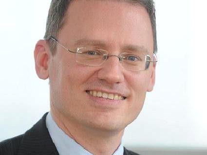 """Oliver Wippich, Hays: """"SAP-Entwickler und -Berater stehen auf der Wunschliste von Unternehmen ganz oben."""""""