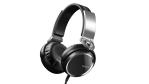 Gadget des Tages: Neue stylische Kopfhörer von Sony - Foto: Sony