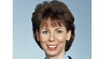 Hauke Stars: Schweizer HP-Chefin wird CIO der Deutschen Börse - Foto: Deutsche Börse