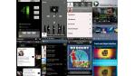 Die besten Android-Apps: Audio-, Musik- und Video-Apps