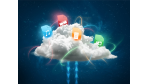 Wie die EU-Kommission Cloud Computing anschiebt: Barrierefrei in die Cloud - Foto: lassedesignen, Fotolia.de
