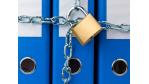 IT-Security: Was macht eigentlich ein Datenschutzbeauftragter? - Foto: Gina Sanders - Fotolia.com