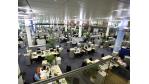 """""""Magellan""""-Projekt der Deutsche Bank: So kommt das Business zur IT - Foto: Deutsche Bank/Joachim Wendler"""