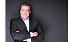 Quadia kommt mit Full-Service-Angebot: Holländischer Online-Video-Spezialist startet in Deutschland