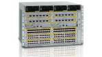 SwitchBlade x8112: Allied Telesis bringt Switch für die Cloud - Foto: Allied Telesis