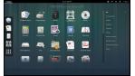 Ubuntu 12.10, Slackware 14, GNOME 3.6: Linux-Wochenrückblick