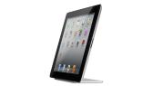 Magnus iPad-Ständer - Foto: Ten One Design