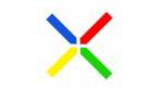 Nexus 8: Kommt das neue Google-Tablet mit 64-Bit-Tegra-Prozessor? - Foto: Google