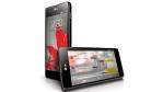 Gerüchte verdichten sich: Google öffnet Nexus-Reihe für alle Hersteller - Foto: LG Electronics