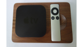 bloc for Apple TV