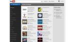 Zum Jahresende zwölf Spartenangebote: Google startet YouTube-Kanäle in Deutschland - Foto: YouTube