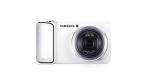 Mit Android 4.1 (Jelly Bean): Samsung Galaxy Camera ab Ende Oktober erhältlich - Foto: Samsung