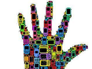 Wichtig bei der Auswahl der mobilen BI-Lösung: Weniger ist mehr!