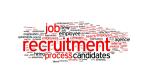 Fachkräftemangel: Recruiting über soziale Medien ist die Ausnahme - Foto: fotodo_Fotolia.com