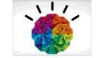 IBM PureData System: Datenanalysen in Highspeed - Foto: IBM