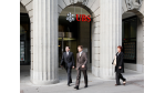 2000 Jobs gefährdet: UBS nimmt Stellen in der IT ins Visier - Foto: UBS