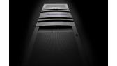 Storage Virtualisierung - Foto: EMC